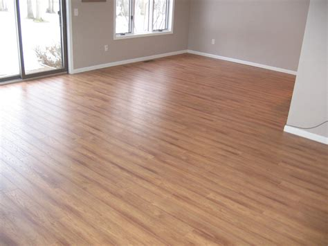 pergo floors top laminate flooring living room with contemporary living