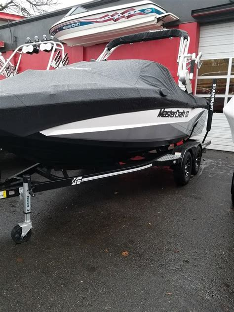Mastercraft Boats For Sale Oregon by 2017 Mastercraft Xt20 For Sale In Portland Oregon