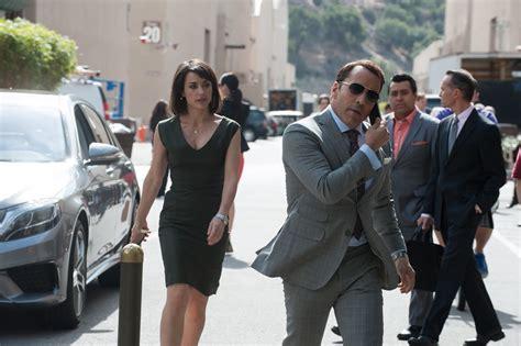 30 New ENTOURAGE Movie Pictures | The Entertainment Factor