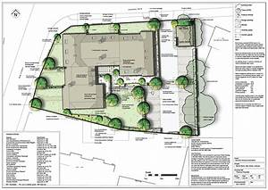 Plan It Landscapes Ltd