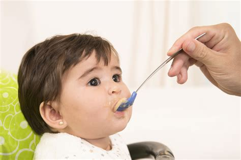 Are Ready Made Toddler Foods Unhealthy Ask Doctor K