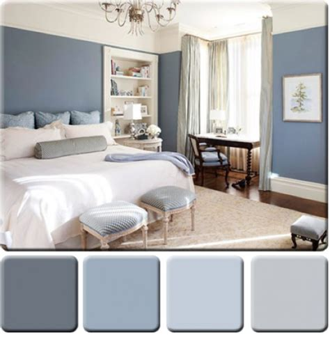 Monochromatic Schemes In Design  Chd Interiors Home