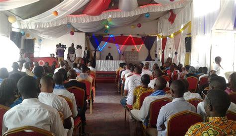 bureau international de la jeunesse la monusco soutient la célébration de journée