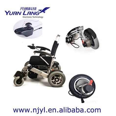 brushless fauteuil roulant 233 lectrique moteur pour fauteuil roulant 233 lectrique moteur dc id de