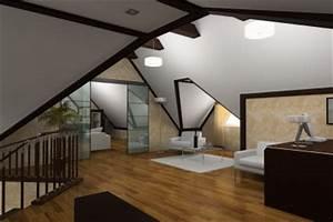 Fußbodenheizung Nachträglich Einbauen : fu bodenheizung nachtr glich einbauen worauf sie achten sollten ~ Orissabook.com Haus und Dekorationen