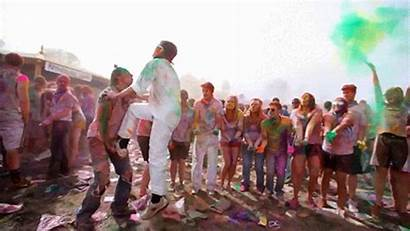 Holi Festival India Colour Games Awesome Ever