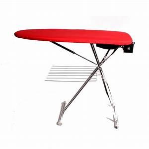 Table À Repasser Soufflante : super 4 table repasser chauffante aspirante soufflante ~ Dode.kayakingforconservation.com Idées de Décoration