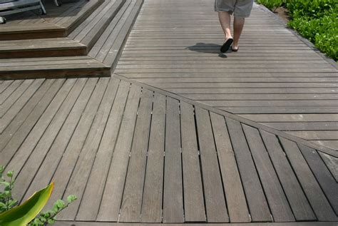 ipe wood decking problems home design ideas