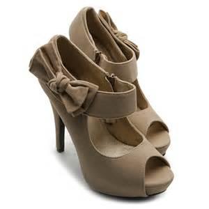 Cheap High Heel Shoes