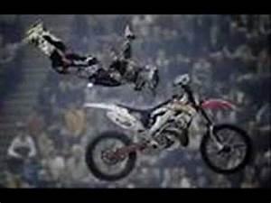 Vidéo De Moto Cross : imagenes de saltos moto cross youtube ~ Medecine-chirurgie-esthetiques.com Avis de Voitures