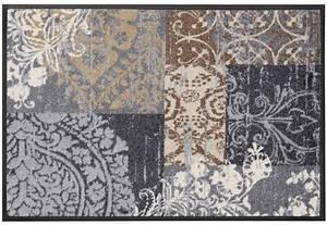 Schmutzfangmatte Wash Dry : fu matte armonia wash dry by kleen tex rechteckig h he 7 mm online kaufen otto ~ Whattoseeinmadrid.com Haus und Dekorationen