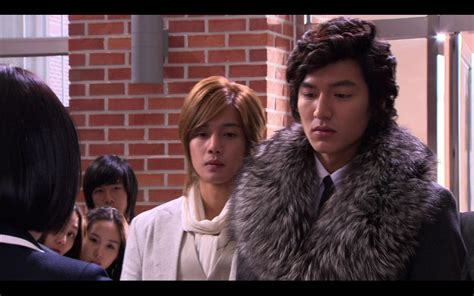 Pin by Dewdew on Boys Over Flowers Ji Hoo Boys over