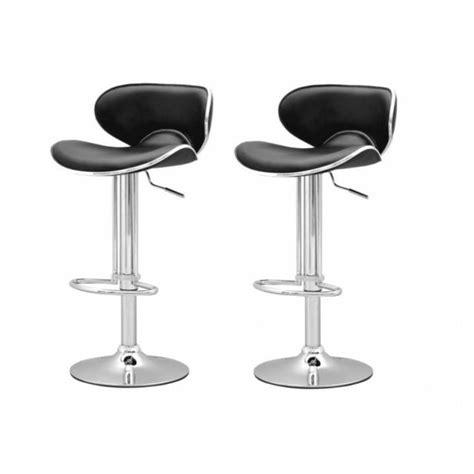 chaise haute en bois pas cher meuble de cuisine pas chere et facile 6 chaise haute pas cher pour b233b233 en bois