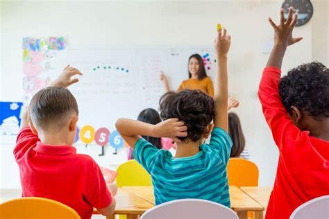 Mketse Primary School Smartsenz Ipm