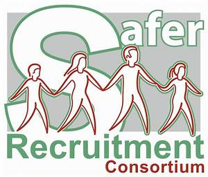 Safer Recruitment Training | Lucy Faithfull Foundation ...