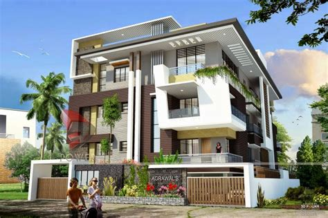modern home plans with photos ultra modern home designs home designs home exterior