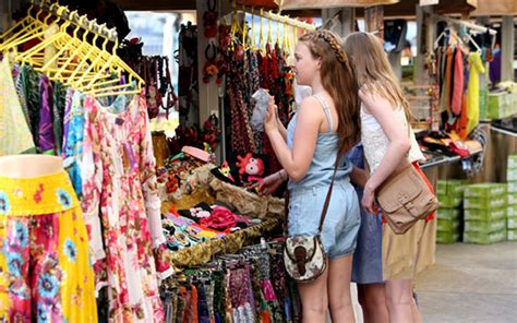 million tourists  dubai