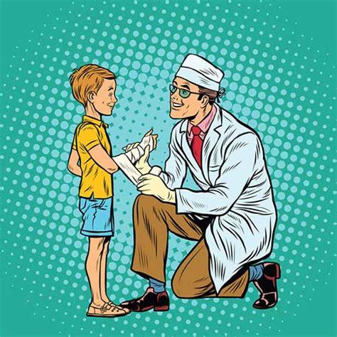 cabinet infirmier 20 28 images treasure chest blueprints cabinet infirmier plan de cuques