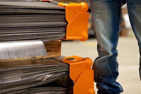 reduce injuries  sharp edges  blunt impacts