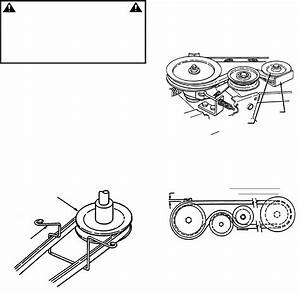 Page 22 Of Snapper Lawn Mower 3314518bve User Guide