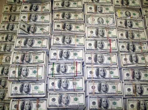 12 Million Are About To As An Nri What Would You Do With A Million Dollars