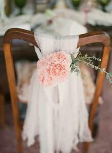 Fleurs Pas Cher Mariage : ponad 1000 pomys w na temat decoration mariage pas cher na pintere cie d coration mariage ~ Nature-et-papiers.com Idées de Décoration
