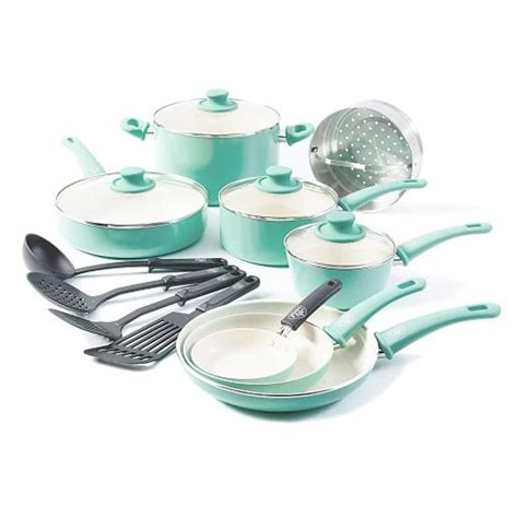 cookware ceramic check latest