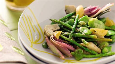 cuisiner des aubergines facile nos meilleures recettes pour cuisiner les légumes l
