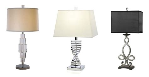 Lamp Vancouver by Flow Decor Lamps And Lighting In Vancouver Pizazz Gifts