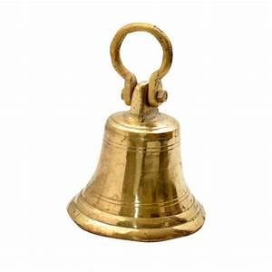 Brass, Pooja, Items