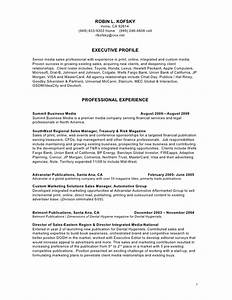 Agriculture Essay Topics thesis writer pakistan doing household chores short essay cover letter for electrician helper