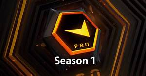 FaceIt Pro League Season 1 Winners And Top Ten The