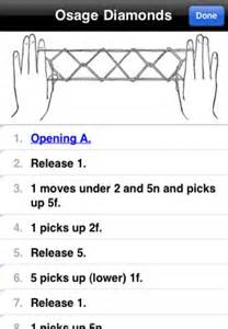 how to do cat s cradle 78 best images about cat s cradle on kid