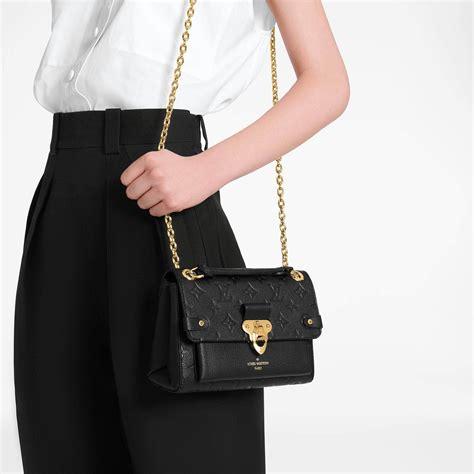 louis vuitton vavin pm lv vavin bb  sale handbag women