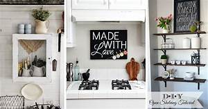 wall decor ideas for kitchens ideas for girls room decor With kitchen colors with white cabinets with hobby lobby map wall art