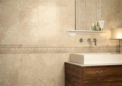 enlever joint silicone baignoire cool comment nettoyer les joints de carrelage avec un