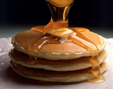 best pancakes in seattle