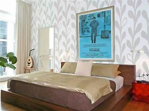 teen boy bedroom decorating ideas hgtv With how to decorate teenage bedroom