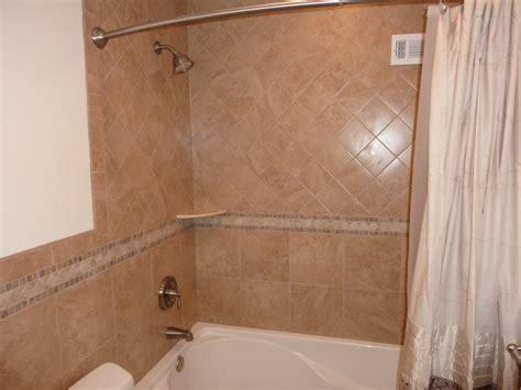 Bathroom Renovation Ideas Tiles