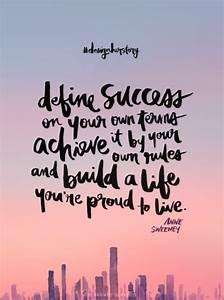 10 Motivational... Teacher Empowerment Quotes