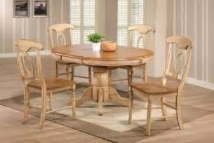 kitchen furniture sets dining furniture from kitchen tables and more columbus ohio kitchen furniture dining room