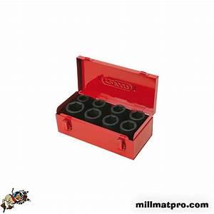 Coffret Douille 3 4 : coffret 8 pi ces douilles choc 3 4 ks tools ~ Edinachiropracticcenter.com Idées de Décoration