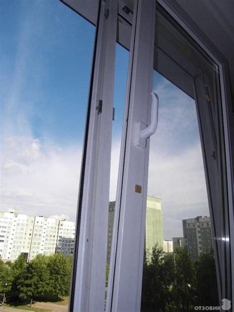 Что делать чтобы пластиковые окна не потели обзор эффективных методик