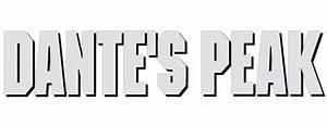 Dante's Peak   Movie fanart   fanart.tv