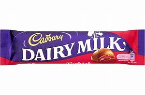 Dairy Milk Chocolate Wallpaper 29 Wide Wallpaper ...