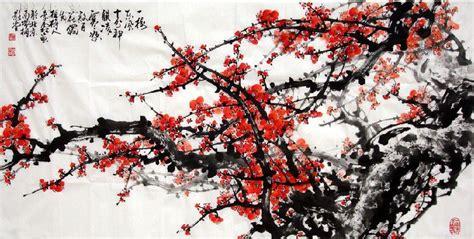 Asiatische Bilder Kunst by Compare Prices On Asian Artists Shopping
