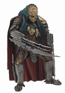 Image Gallery king predator