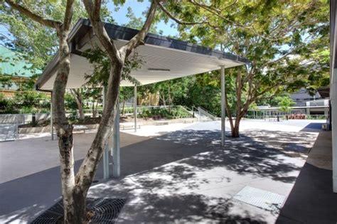 world top landscape architects schools