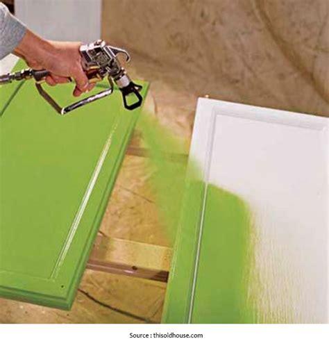 Peinturer Armoire De Cuisine En Bois Great Couleur Pour