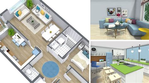 "Create 3d Interior Design Presentations That ""wow"" Clients"